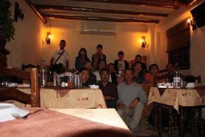 2009.04-28-05.08 Syria (Matsumuraさん撮影) 143.jpg