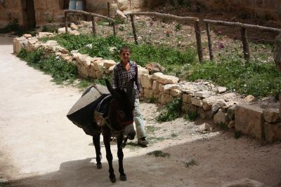 2009.04-28-05.08 Syria (Matsumuraさん撮影) 241.jpg
