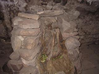 Casa de momia 4.jpg