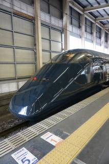 DSC022530001.JPG