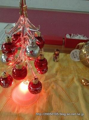 写真 2012-12-16 11 48 12.jpg