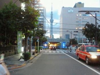 NEC_0197.JPG