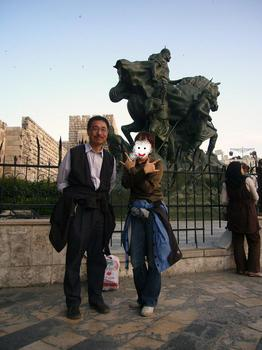 Syria シリア 2009 002.jpg