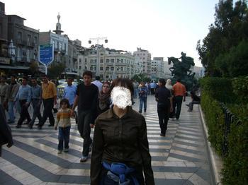 Syria シリア 2009 005.jpg