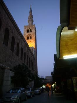 Syria シリア 2009 020.JPG