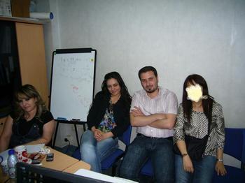 Syria シリア 2009 034.JPG