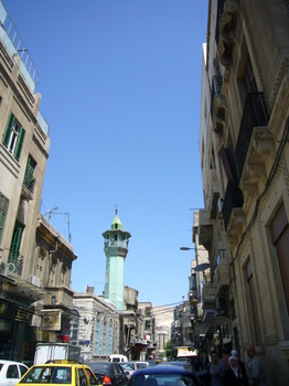 Syria シリア 2009 036.JPG