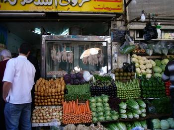 Syria シリア 2009 039.JPG