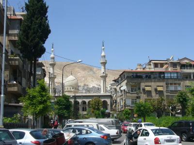 Syria シリア 2009 044.jpg