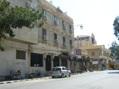 Syria シリア 2009 053.jpg