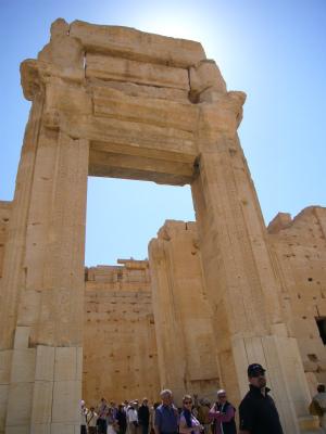 Syria シリア 2009 062.jpg