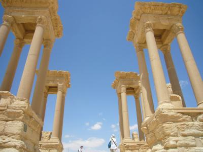 Syria シリア 2009 087.jpg