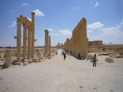 Syria シリア 2009 088.jpg
