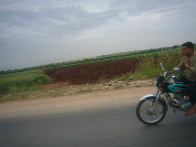 Syria シリア 2009 284.jpg