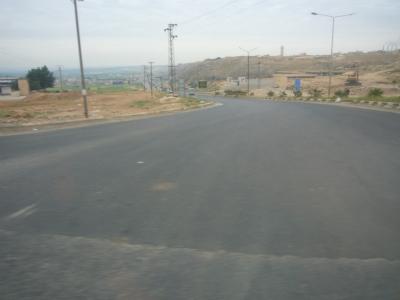 Syria シリア 2009 286.jpg