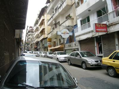 Syria シリア 2009 289.jpg