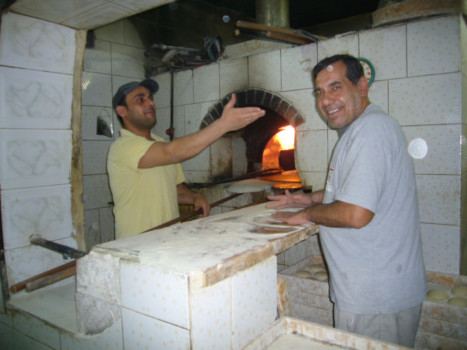 Syria シリア 2009 356.JPG