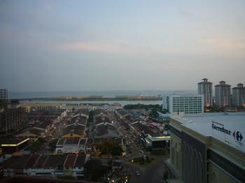 2008.4.17 Malaysia 181.JPG