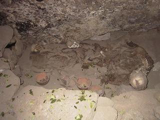 Casa de momia 3.jpg