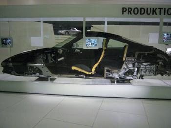 P1040153.jpg