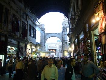 Syria シリア 2009 011.JPG