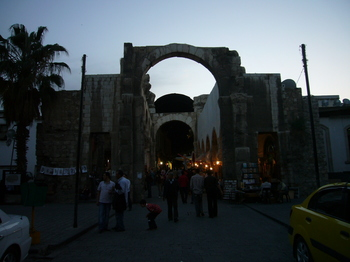 Syria シリア 2009 017.JPG