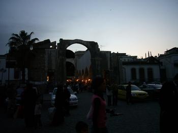 Syria シリア 2009 018.JPG