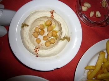 Syria シリア 2009 030.JPG