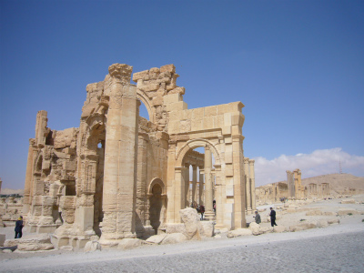 Syria シリア 2009 054.jpg