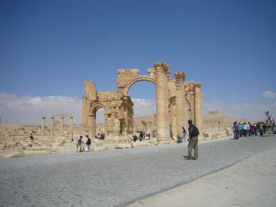 Syria シリア 2009 057.jpg