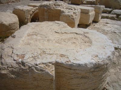 Syria シリア 2009 061.jpg