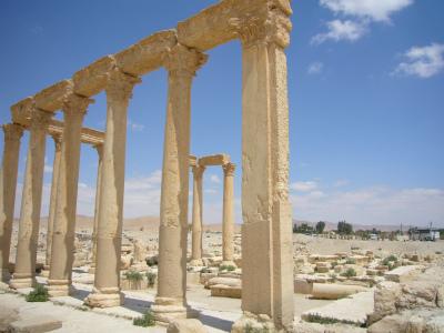 Syria シリア 2009 082.jpg