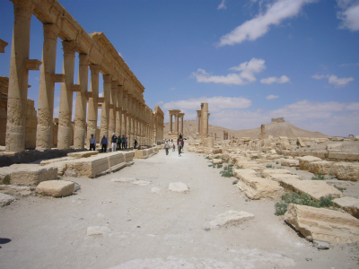 Syria シリア 2009 085.jpg