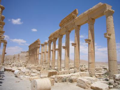 Syria シリア 2009 091.jpg