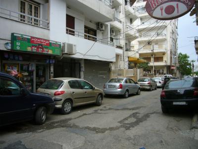 Syria シリア 2009 290.jpg