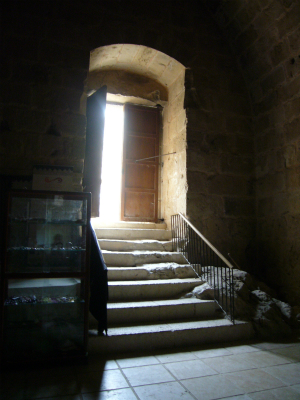 Syria シリア 2009 308.jpg