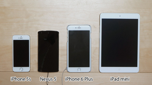 iphone-nexus-size-03.jpg